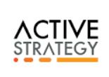 Bezpłatne e-konsultacje dla działów HR i menedżerów