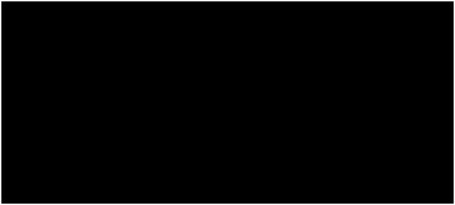 EVRYPLACE - zdalna prezentacja nieruchomości