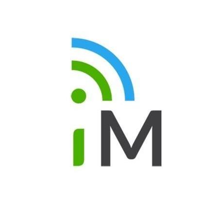 Darmowa aplikacja do zarządzania nieruchomościami dla zarządców i mieszkańców