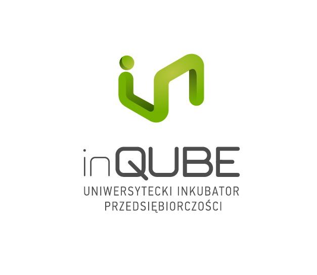 Webinary, webcasty, szkolenia i konsultacje ekspertów inQUBE