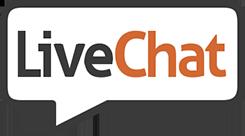 LiveChat oferuje darmowy komunikator dla organizacji pozarządowych